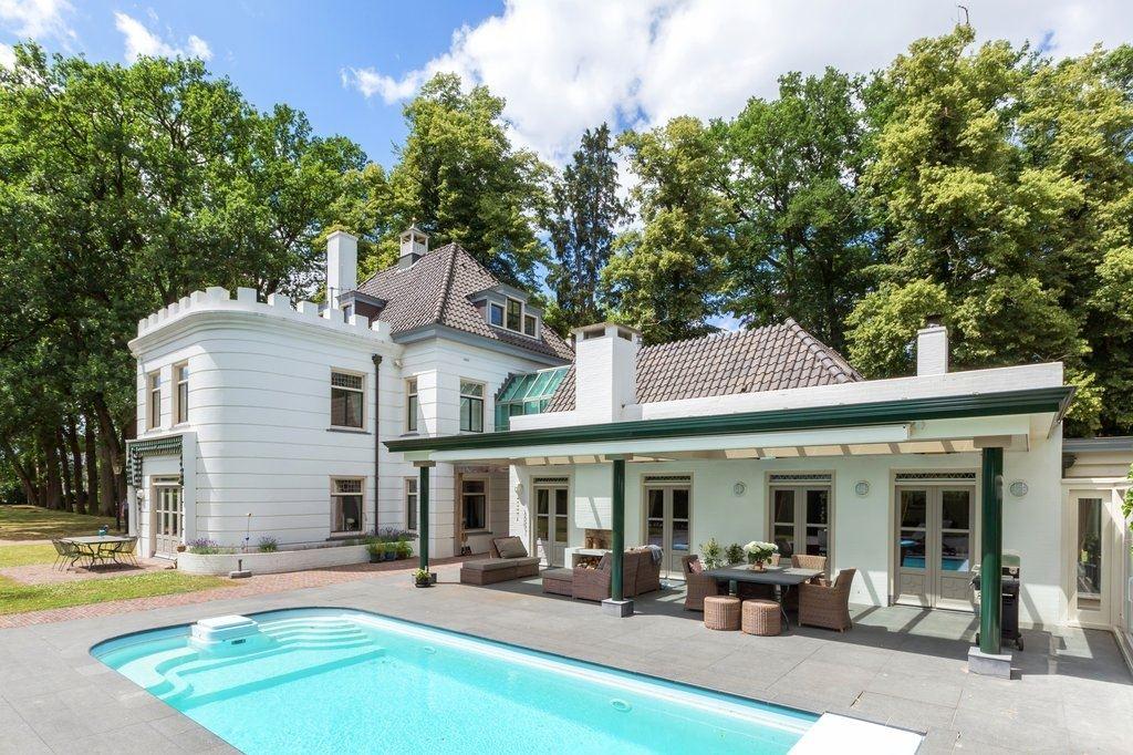 Bekijk foto 1 van Bosscheweg 76 *