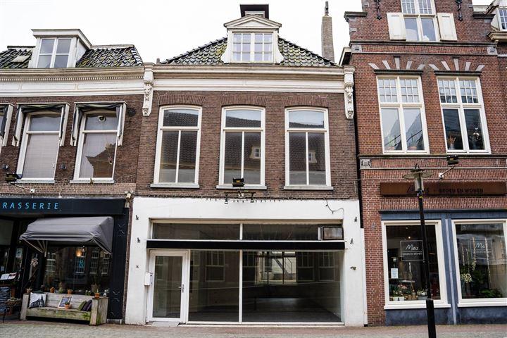 Jongemastraat 15