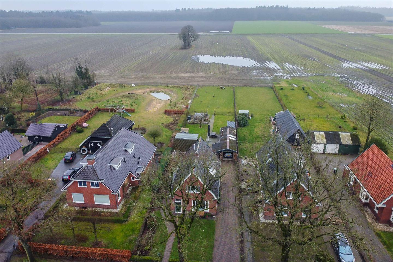 Bekijk foto 2 van Annerweg 10