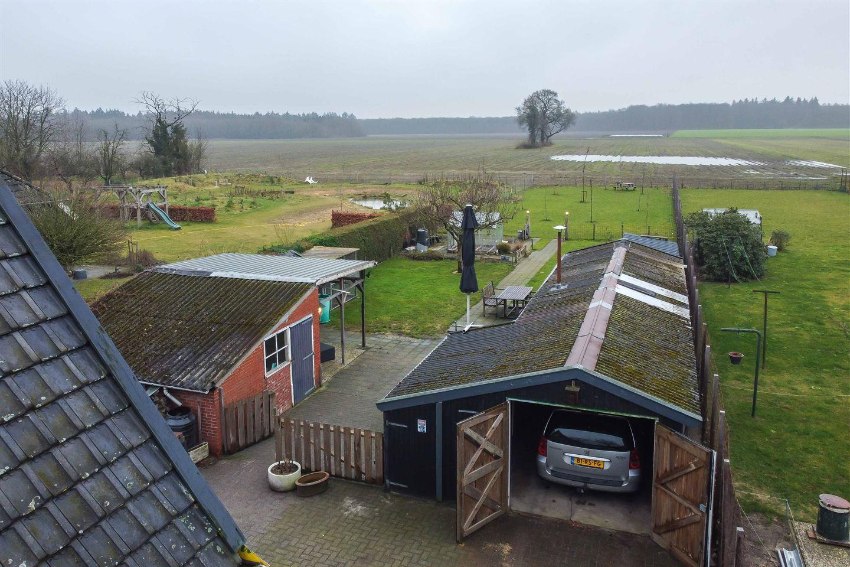 Bekijk foto 3 van Annerweg 10