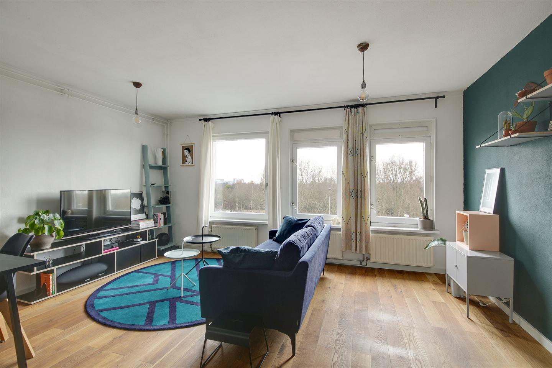 Bekijk foto 3 van Haarlemmerweg 495 K