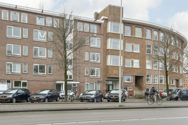 Bekijk foto 1 van Haarlemmerweg 495 K