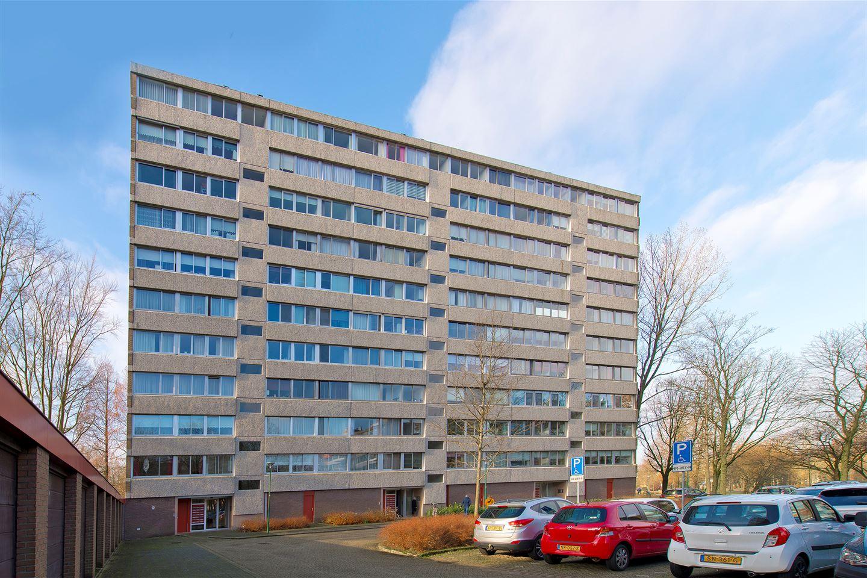 Bekijk foto 1 van Veenbesstraat 434