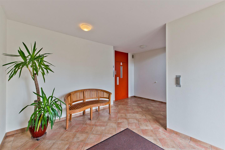 Bekijk foto 4 van Veenbesstraat 434
