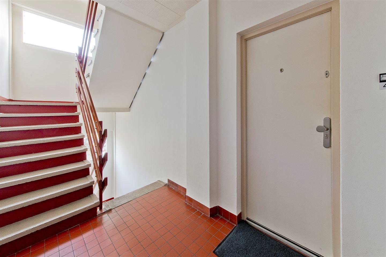Bekijk foto 5 van Veenbesstraat 434