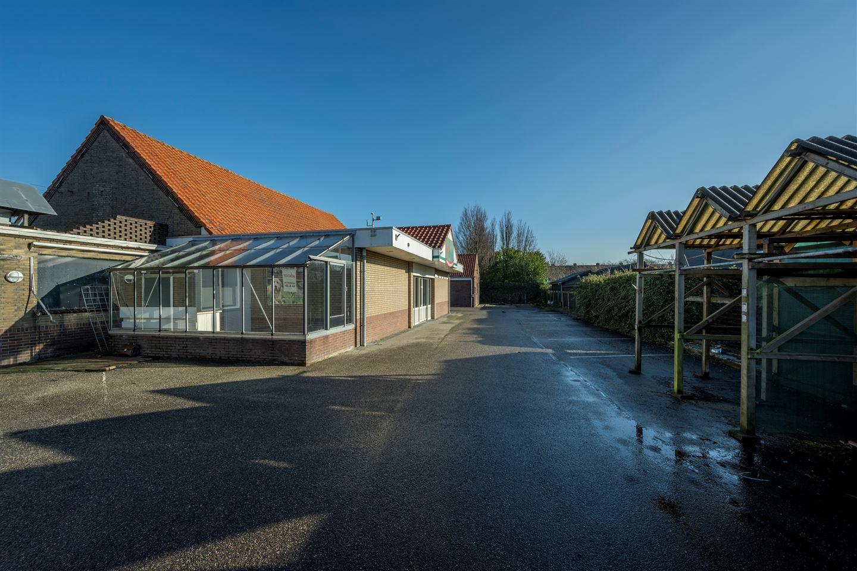Bekijk foto 1 van Rijksstraatweg 48