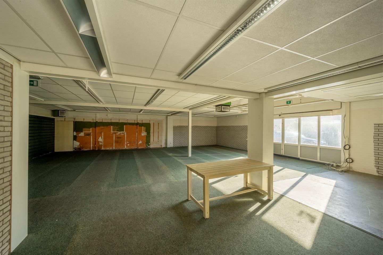 Bekijk foto 3 van Rijksstraatweg 48