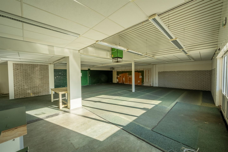 Bekijk foto 4 van Rijksstraatweg 48