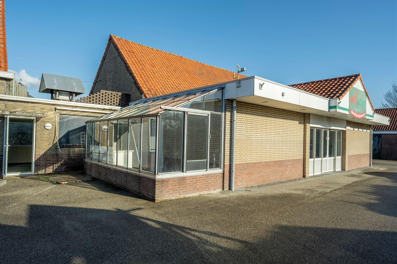 Bekijk foto 2 van Rijksstraatweg 48