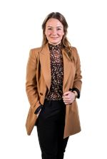 Denise Kolk (Sales employee)