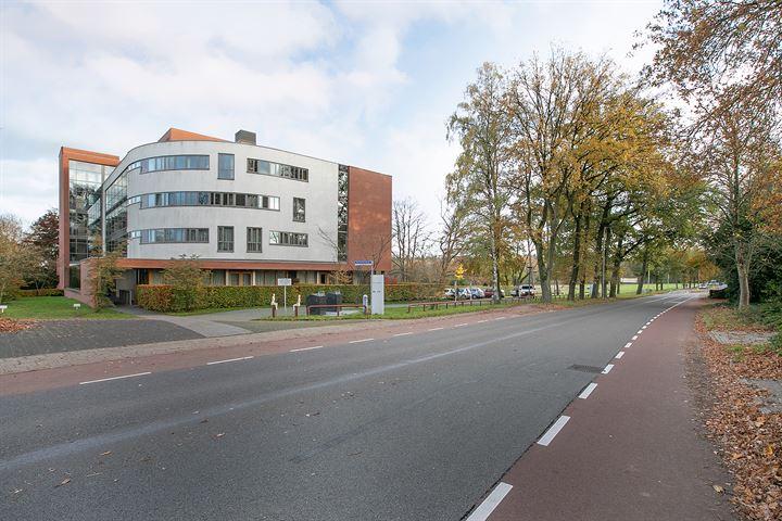 Barchemseweg 87