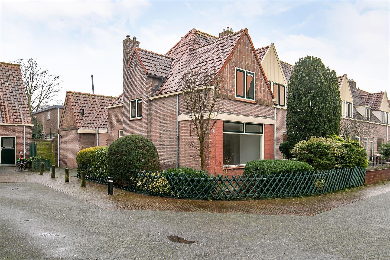 Bekijk foto 1 van Anjerplein 7