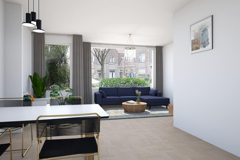 Bekijk foto 3 van Anjerplein 7