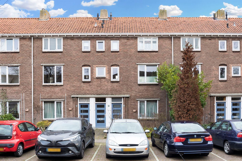 Bekijk foto 2 van Bosbesstraat 29