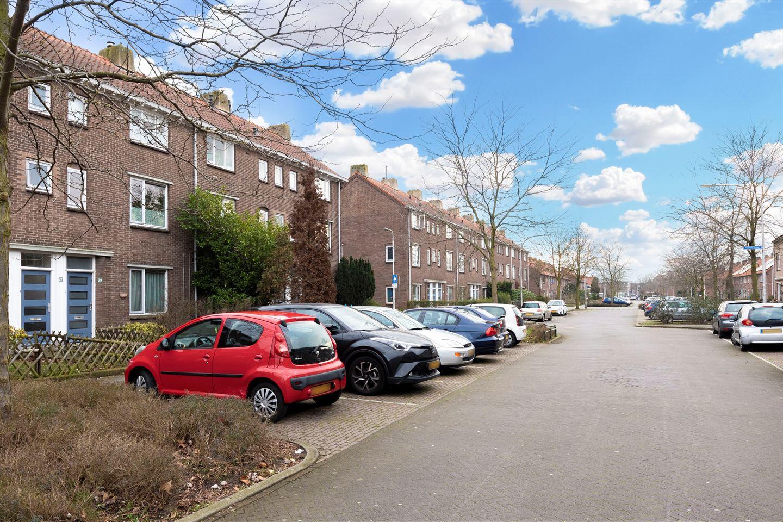 Bekijk foto 3 van Bosbesstraat 29