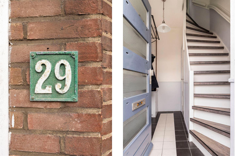 Bekijk foto 4 van Bosbesstraat 29