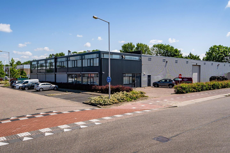 Bekijk foto 1 van Hofweg 17