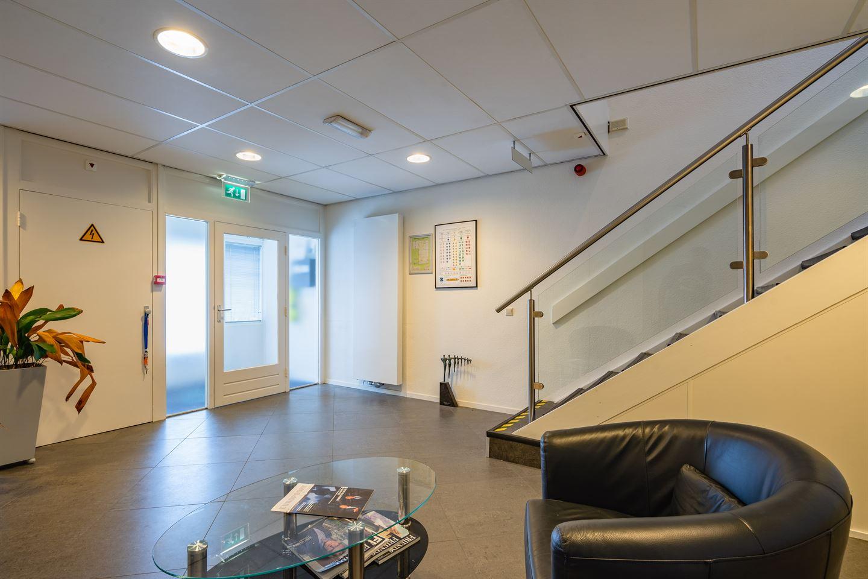 Bekijk foto 5 van Hofweg 17