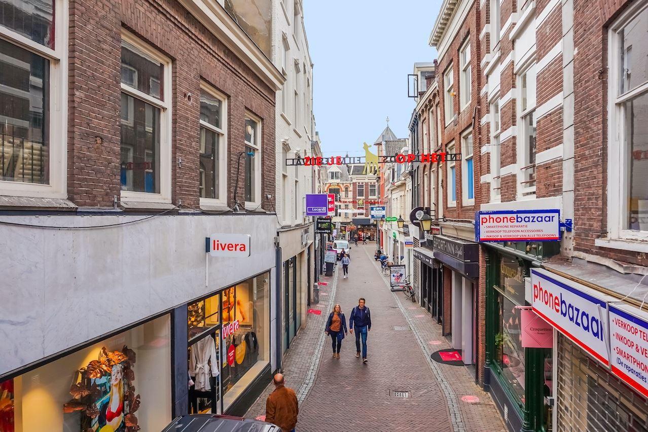 Bekijk foto 4 van Bakkerstraat 9
