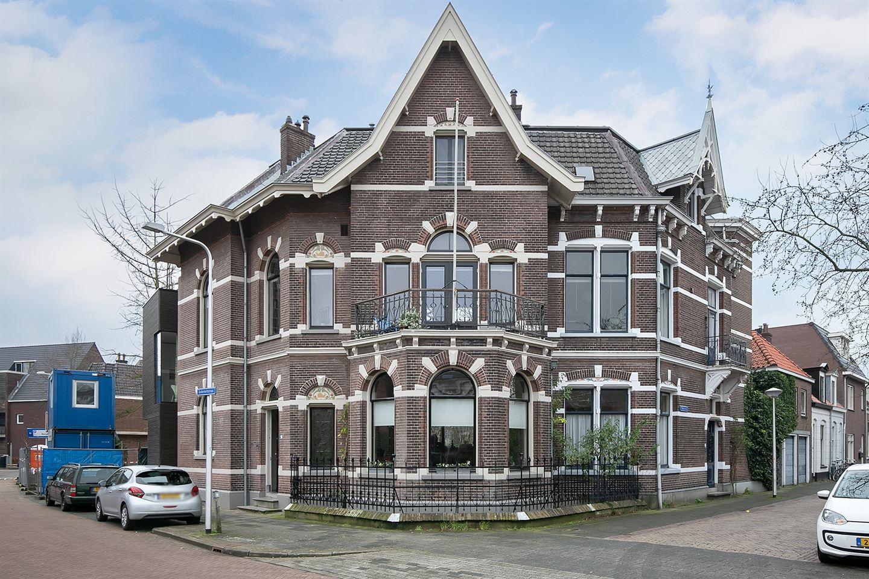Bekijk foto 1 van Zuiderkerkstraat 2