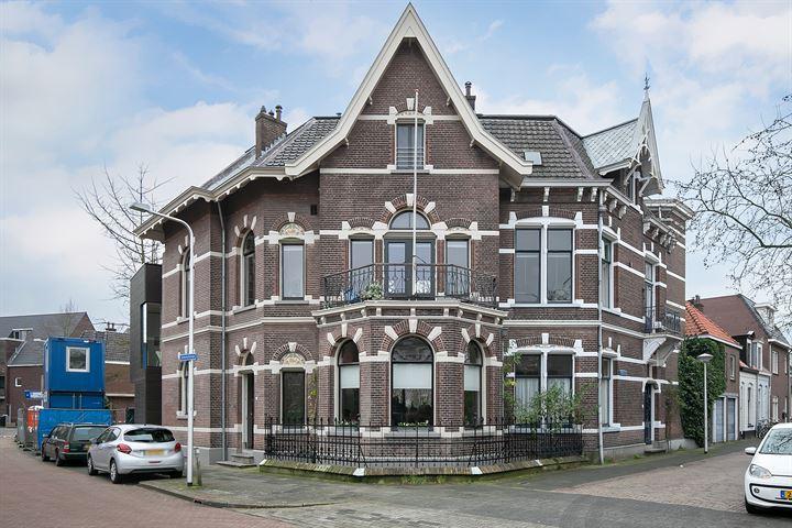 Zuiderkerkstraat 2