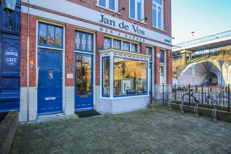 Bekijk foto 3 van Lange Hezelstraat 137 a