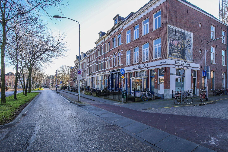 Bekijk foto 2 van Lange Hezelstraat 137 a