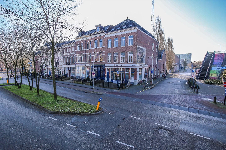 Bekijk foto 1 van Lange Hezelstraat 137 a