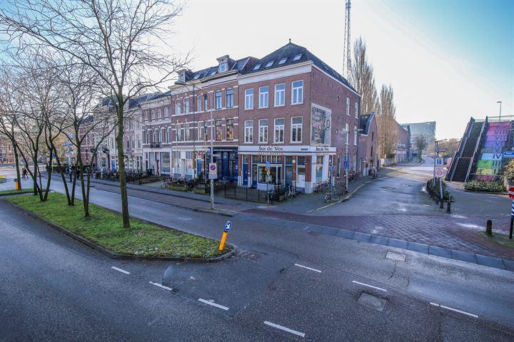 Lange Hezelstraat 137 a, Nijmegen