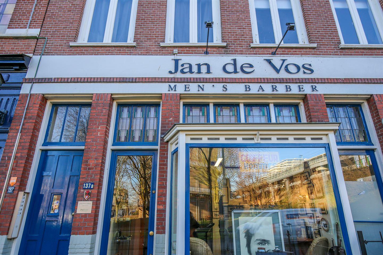 Bekijk foto 4 van Lange Hezelstraat 137 a