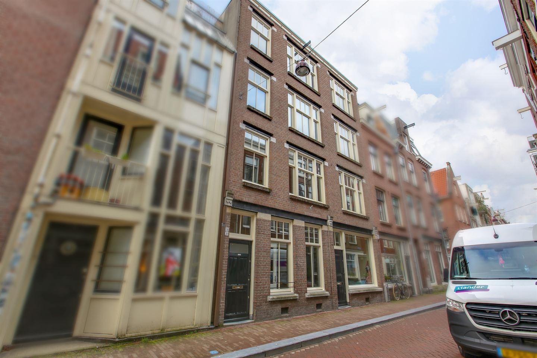View photo 2 of Korte Koningsstraat 30