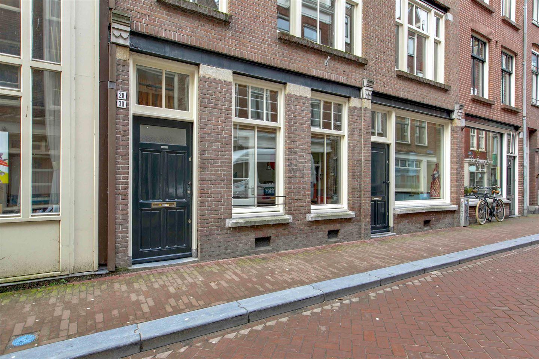 View photo 3 of Korte Koningsstraat 30