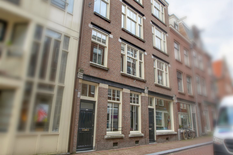View photo 1 of Korte Koningsstraat 30