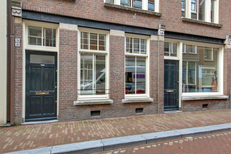 View photo 4 of Korte Koningsstraat 30