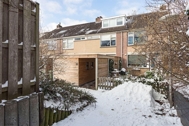 Bekijk foto 1 van Teldersweg 41
