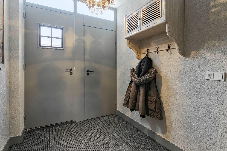 Bekijk foto 5 van Teldersweg 41