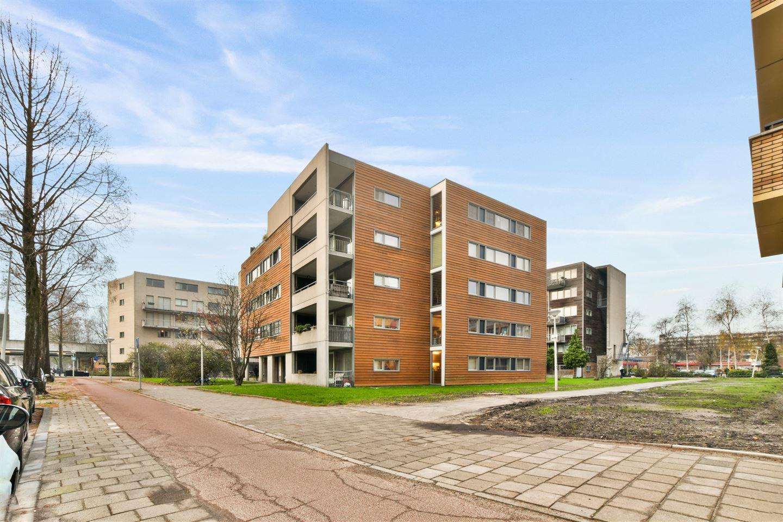 Bekijk foto 1 van Johan Jongkindstraat 120