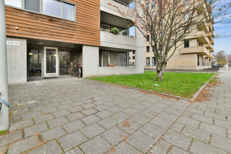 Bekijk foto 2 van Johan Jongkindstraat 120