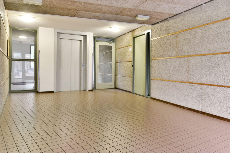 Bekijk foto 3 van Johan Jongkindstraat 120