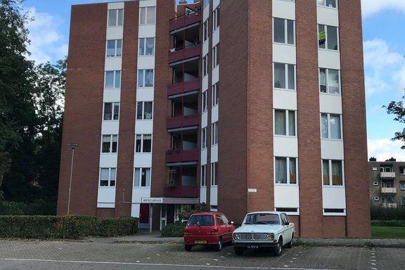 Berghofstraat 149