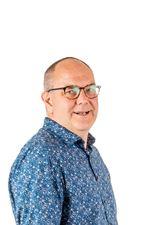Marck Koehler - Hypotheekadviseur