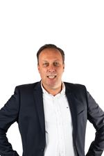 Klaas Wilting - Kandidaat-makelaar