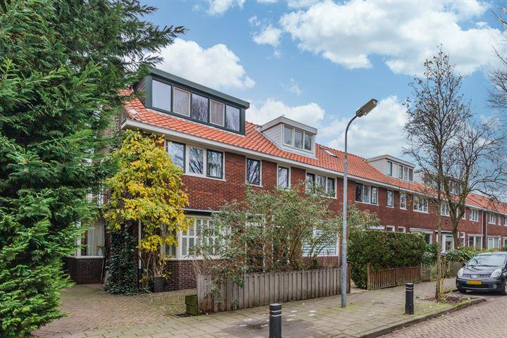Pieter Pauwstraat 25