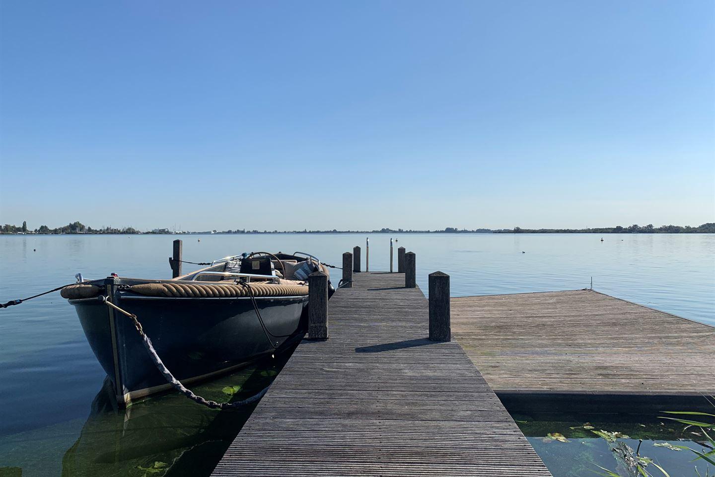 Bekijk foto 2 van Westmeerlaan 17