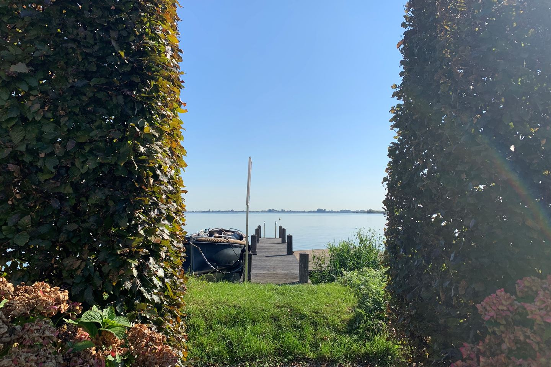 Bekijk foto 4 van Westmeerlaan 17