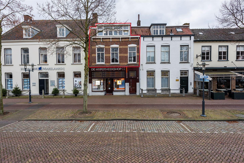Bekijk foto 1 van Markt 19