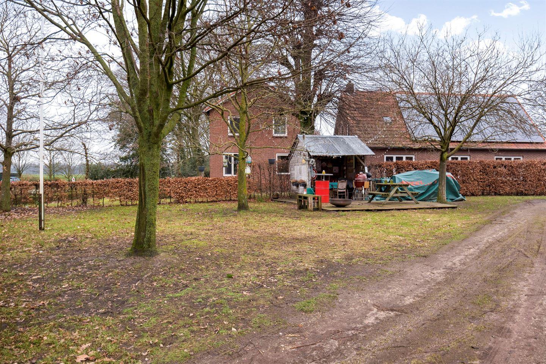 Bekijk foto 2 van Barloseweg 10