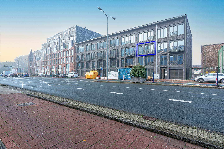 Bekijk foto 4 van Helderseweg 9 F 3