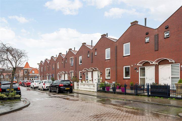 Rodenburgstraat 42