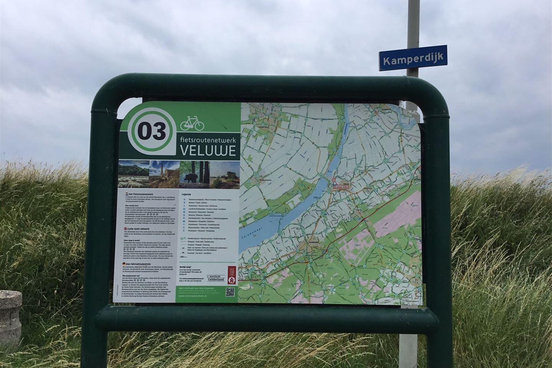 View photo 4 of Hellenbeekstraat 2 nabij